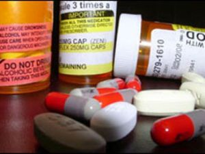 Какие антибиотики лучше
