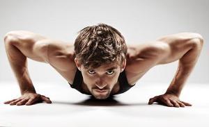 Физические упражнения при простатите