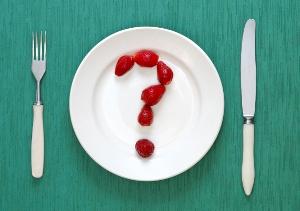 Питание и увеличение потенции