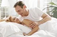 как увеличить продолжительность полового акта