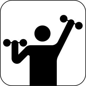 Гимнастика для лечения и профилактики простатита: упражнения