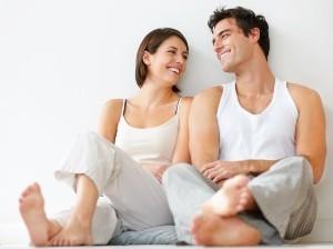Лечение уретрита в домашних условиях