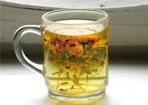 Лекарственные травы для повышения потенции