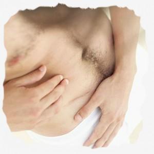 Острый простатит: симптомы и признаки