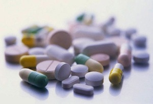 ечение перелома полового члена лекарствами