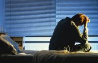Последствия простатита у мужчин мин1