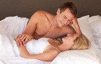 способы продления полового акта