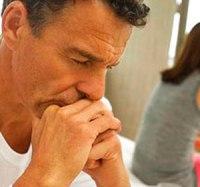 уретрит у мужчин симптомы