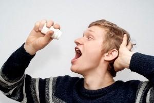 Таблетки для повышения эрекции