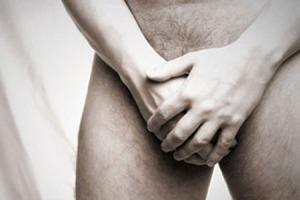 Травмы полового члена