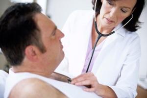 Осложнения после удаления аденомы простаты
