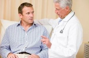 Опухоли полового члена