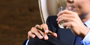 Влияние алкоголя на мужскую потенцию: простатит