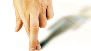 Народные методы лечения уретрита