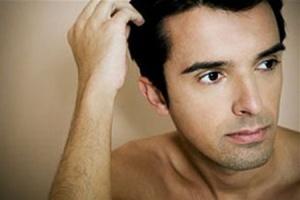 Що таке імпотенція у чоловіків фото