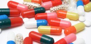 Антибиотики при баланопостите используются в тех случаях, если причиной болезни стали бактериальные или вирусные заболевания