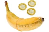 Как измерить половой член правильно?