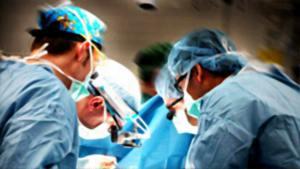 Фото операции при баланопостите