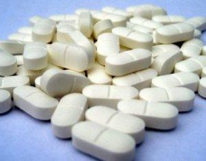 При лечении кавернита используются только назначенные врачом медикамены