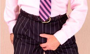 Симптомы баланопостита обычно проявляются очень явно
