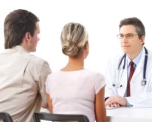 Как последствие после варикоцеле — бесплодие у 40% мужчин