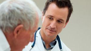 Обращение к врачу (статья о лечении варикоцеле)