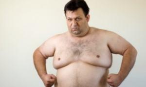 Гормональный сбой у мужчин (в статье об сперматогенной гранулеме)