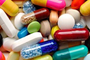 В некоторых случаях приапизм лечится медикаментами