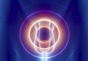 УЗИ полового члена — один из методов диагностики эректильной дисфункции