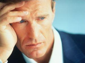 Мужские болезни — раздел для мужчин