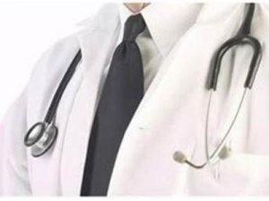 При первых признаках и симптомах токсического гепатита — бегом к врачу!