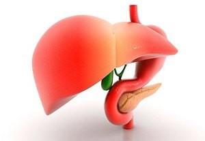 Гепатит G — что известно о новой форме?