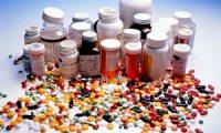 Гепатит лекарственный — как лечиться?