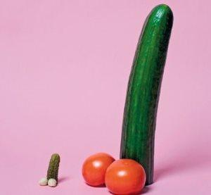Патологии роста половых органов