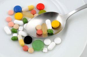 Витамины в ложке — что нужно есть зимой, чтобы обогатить организм витаминами