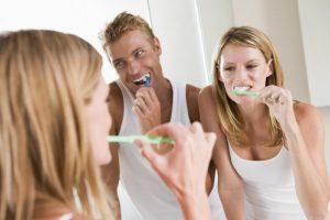 Заражение бледной трипонемой (сифилисом) в домашних условиях. Бытовое заражение.