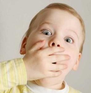 У мальчика болят яички — возможно это перекрут гидатиды