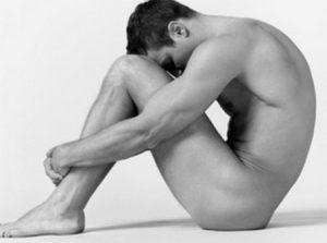 ВПЧ часто поражает мужские половые органы.