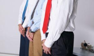 Дискомфорт во время мочеиспускания — один из характерных симптомов трихомониаза