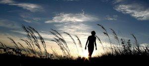 Умение наслаждаться жизнью — отличная пивычка на каждый день