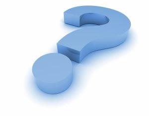 Не существует точной профилактики перекрута гидатиды яичка (вопрос?)