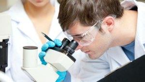 Анализы на гепатит А — лабораторные исследования