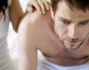 Симптоматика мужчких заболеваний зачастую оказывается честной — болит, ноет, чешется именно там