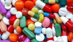 Так как гарднереллез является бактериальным заболеванием, то против него классически используются антибиотики