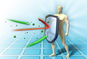 Для лечения и профилактики молочницы в первую очередь нужно заботиться об имуннитете.