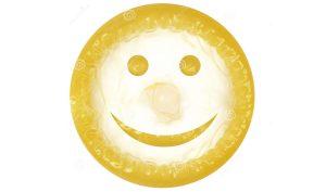 Лучшее лечение — это своевременная профилактика. Если не хочется подцепить триппер — используй презерватив.