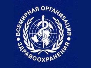 ВОЗ борется с гепатитом А