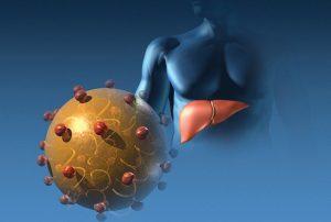 Гепатит B излечим — нужно лишь начать правильное лечение