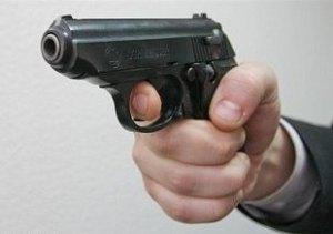 Огнестрельное ранение полового члена — это ужасно, но иногда врачи могут сделать чудо.