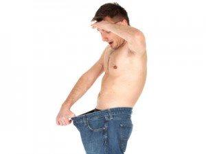 Потенция для мужчины очень важный аспект здоровья в психологическом плане